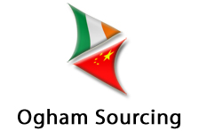 Ogham Sourcing Ltd (c) 2004 - 2009